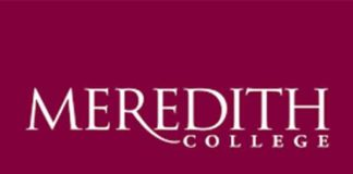 Meredith-College-Resources