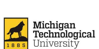 Michigan-Technological-University-Resources