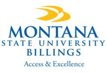 Montana-State-University-Billings-Resources