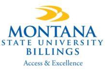 Montana-State-University-Billings-Resources