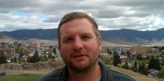 Montana Tech Peer Educator