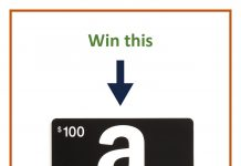 Montana Tech Students-Win a $100 Gift Card!