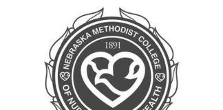 Nebraska-Methodist-College-Resources