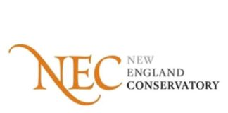 New-England-Conservatory-of-Music-Resources