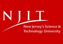 New-Jersey-Institute-of-Technology-Resources