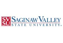 Saginaw-Valley-State-University-Resources