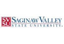 Saginaw-Valley-State-University-Resources