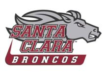 Santa-Clara-University-Resources