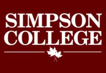 Simpson-College-(IA)-Resources