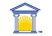 Southeastern-Oklahoma-State-University-Resources