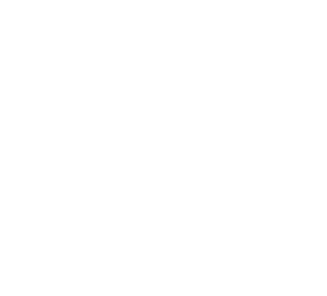 BeWell Stanford Logo