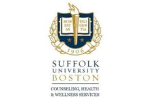 Suffolk-University-Resources