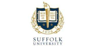 Suffolk-University-Resources