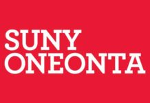 SUNY-Oneonta-Resources