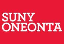 SUNY-Oneonta-Resources