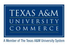 Texas-A&M-University-Commerce-Resources