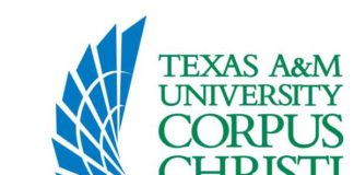 Texas-A&M-University-Corpus-Christi-Resources