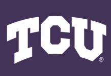 Texas-Christian-University-Resources