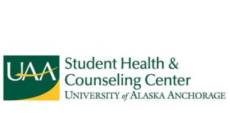 University-of-Alaska-Anchorage-Resources