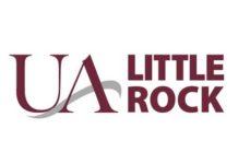 University of Arkansas-Little Rock