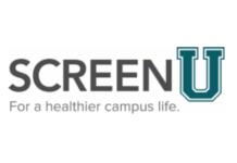 Screen U