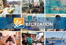 UC San Diego Recreation