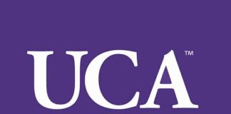 University-of-Central-Arkansas-Resources