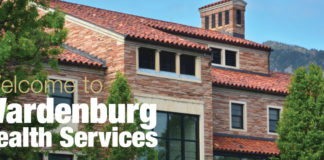 Welcome to Wardenburg Health Services: Everything you need to know