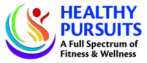 Healthy Pursuits