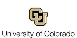 University-of-Colorado-Denver-Resources