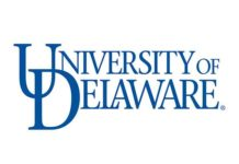 University-of-Delaware-Resources