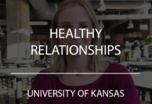 healthy relationships university of kansas