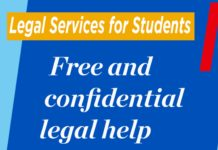 Free-and-Confidental-Legal-Help-for-Students