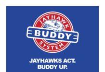 Jayhawk Buddy System
