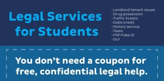 Legal Services for You