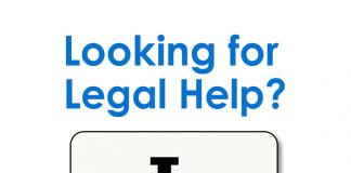 Looking for Legal Help?
