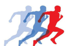 Three-vector-people-running