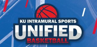 Unified Basketball Schedule