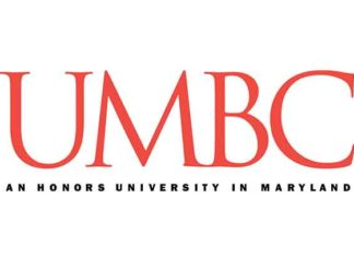 University-of-Maryland-Baltimore-County-Resources