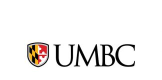 University of Maryland-Baltimore County Resources