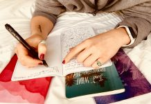 5 Surprising Ways Journaling Could Change Your Life