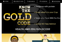 Know the Gold Code