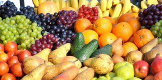Is Fruit Healthy?