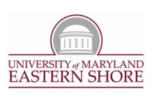University-of-Maryland-Eastern-Shore-Resources