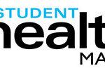 UMass Boston Student Health 101