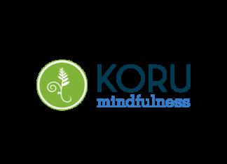 KORU Image
