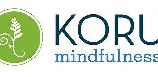 Koru Mindfulness Image