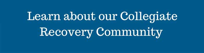 Learn about our recovery community
