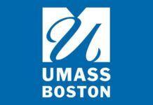 University-of-Massachusetts-Boston-Resources
