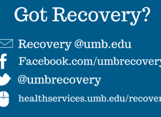 Got Recovery Image